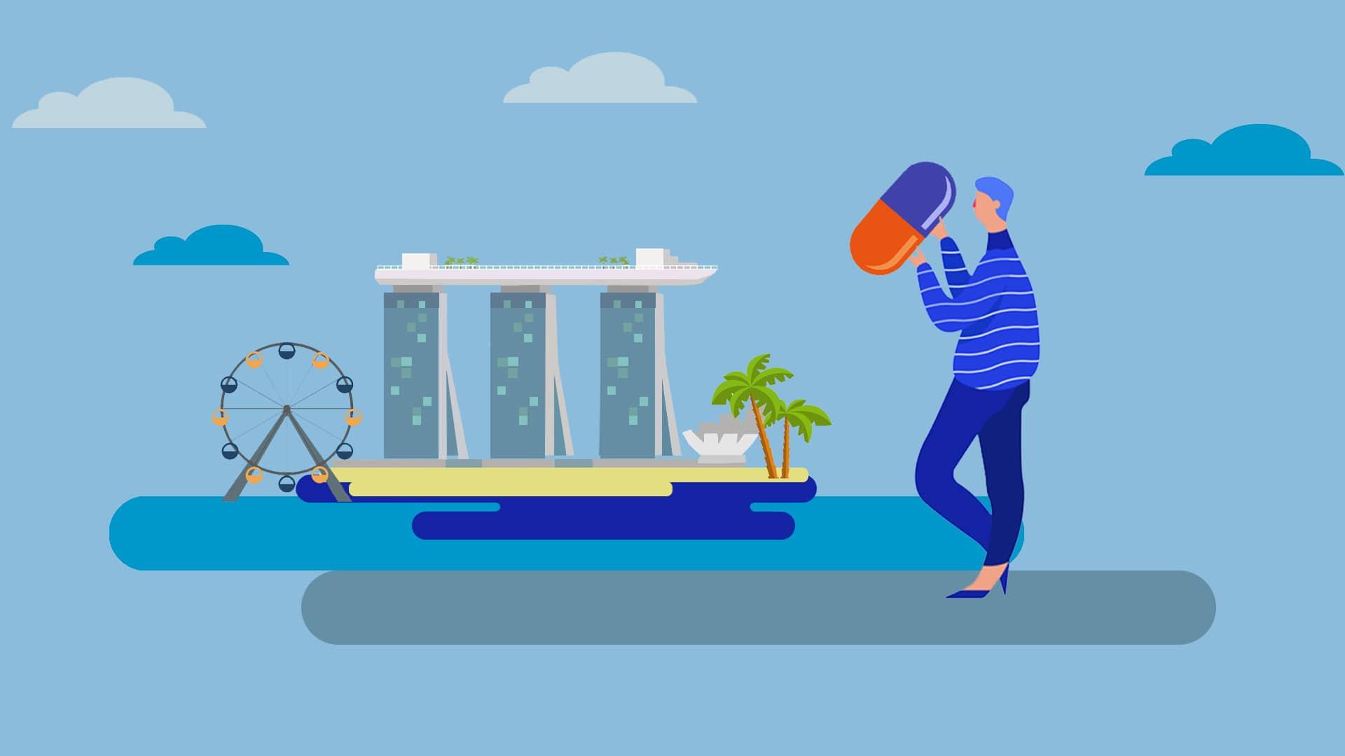 buy modafinil in singapore