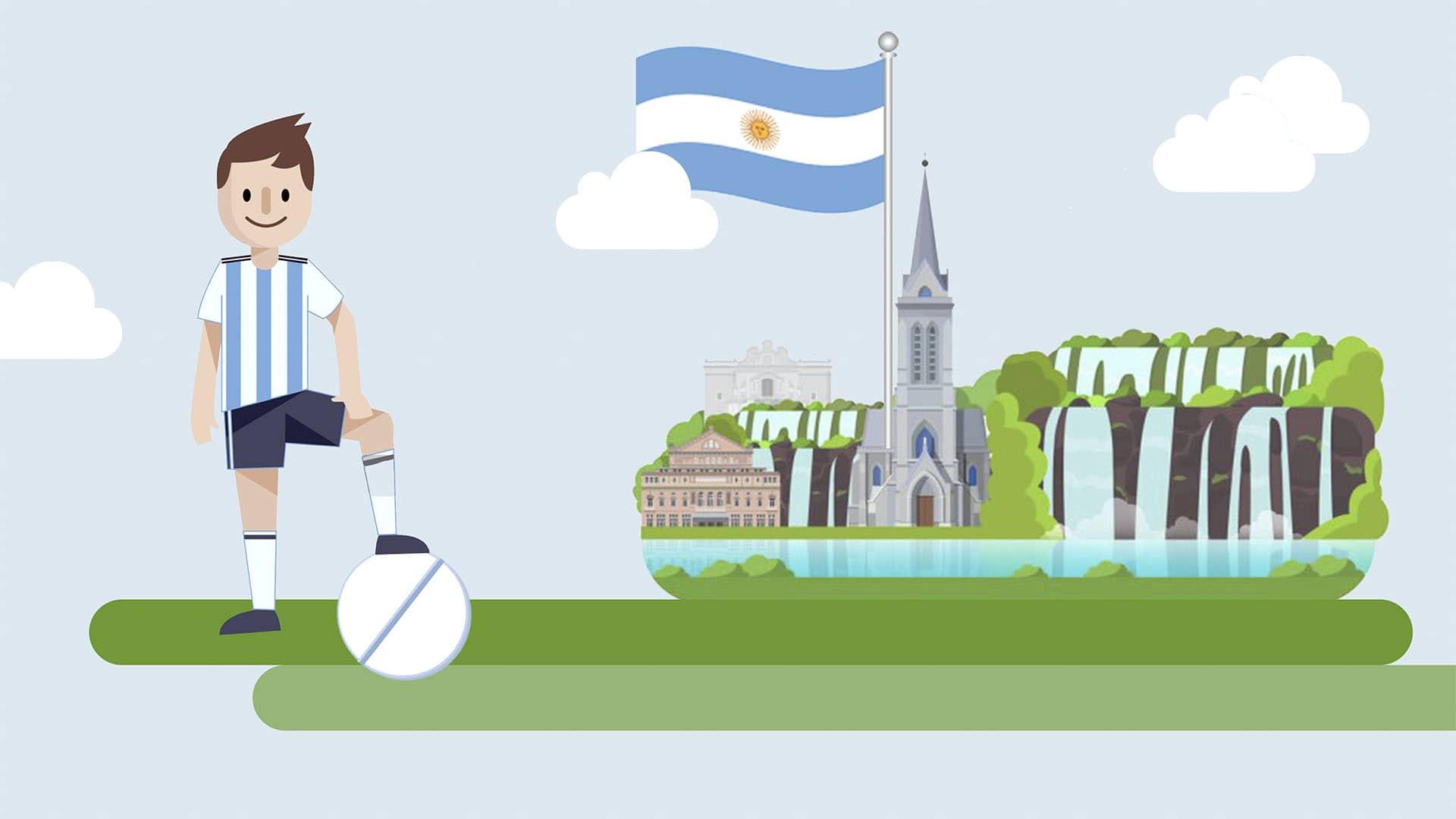buy modafinil argentina