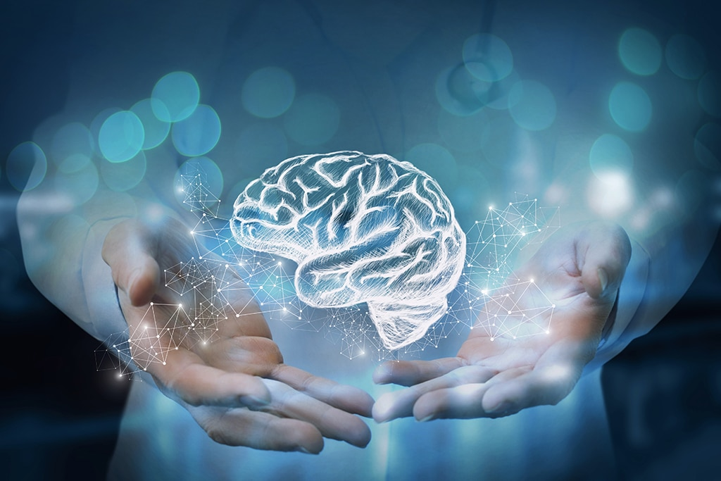 Cognitive Stimulants