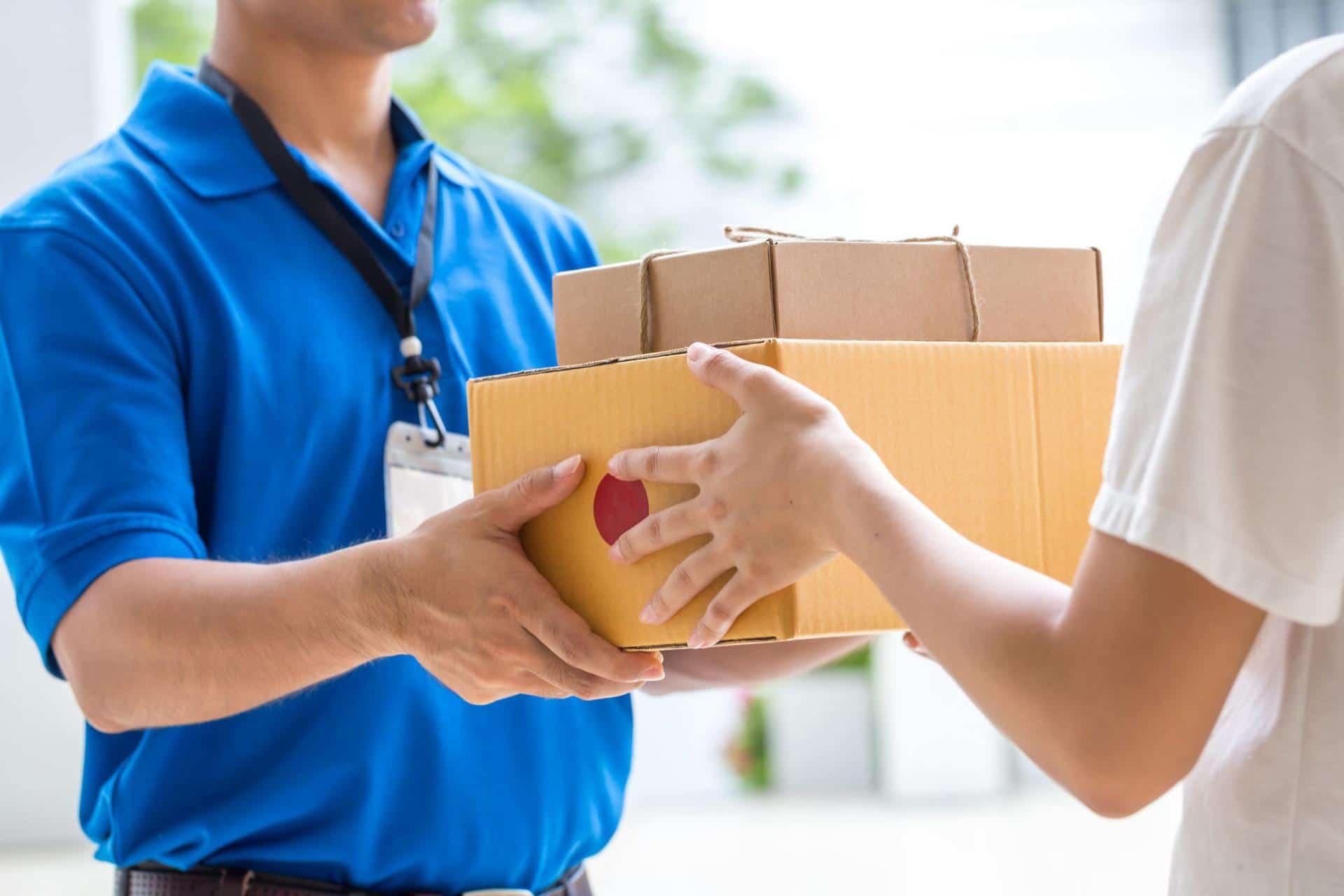 Modafinil delivery