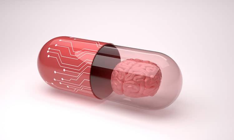 smart-pill